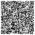 QR code with Tibbetts Airmotive contacts
