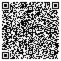 QR code with Greg Oczkus Law Office contacts