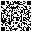 QR code with ABC Inc contacts