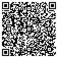 QR code with D M Enterprises contacts