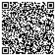 QR code with Snow Patrol contacts