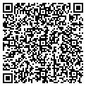 QR code with Charter College contacts