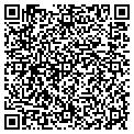 QR code with Jay-Brant General Contractors contacts