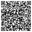 QR code with New Wood Inc contacts