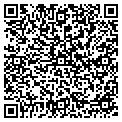 QR code with Sprucewind Healing Arts contacts