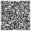 QR code with Friesens Custom Cabins contacts