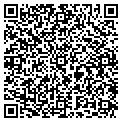 QR code with Pikes Waterfront Lodge contacts