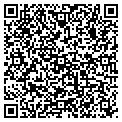 QR code with US Transportation Department contacts