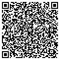 QR code with City Of Bethel Finance contacts