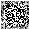 QR code with City & Borough Of Sitka contacts