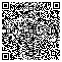 QR code with Gambell Elementary School contacts