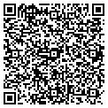 QR code with Riverside Camper Park contacts