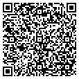 QR code with H & R Flooring contacts