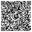 QR code with Martin Horizons contacts