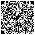 QR code with SNC Telecommunication contacts