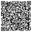 QR code with Hulen Investments contacts