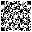 QR code with Jackie's Place contacts