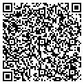 QR code with Haleyvlle Drapry Mft Salisbury contacts