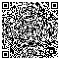 QR code with Northwest Pump & Equipment Co contacts