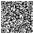 QR code with Nerland Agency contacts