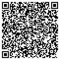 QR code with Ruralcap Head Start Regional contacts