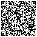 QR code with Skookum Cnstr & Tree Service contacts
