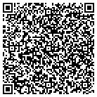 QR code with Todd COMMUNICATIONS-Ak Books contacts