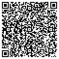 QR code with First Interstate Bank-Alaska contacts