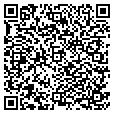 QR code with Girdwood Clinic contacts