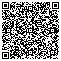 QR code with Fish & Game Dept-Subsistence contacts