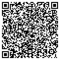 QR code with David G Logan DDS contacts