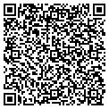 QR code with National Air Traffic Cntrlr contacts
