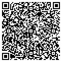 QR code with Kenneth R Puch Construction contacts