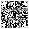QR code with Fcs/Early Intervention Program contacts
