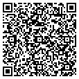 QR code with Bounds Electric contacts