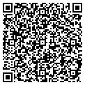 QR code with North Tongass Car Wash contacts