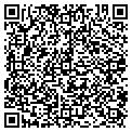 QR code with Knee-Deep Snow Removal contacts