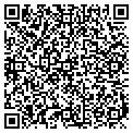 QR code with Raymond J Ellis CPA contacts