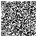 QR code with Alaska Walking Store contacts