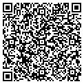 QR code with Ellingboe & Sons Remodeling contacts