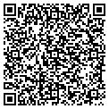 QR code with Chiropractic Neurology Assoc contacts
