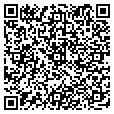 QR code with Light Sounds contacts