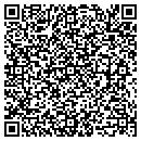 QR code with Dodson Rentals contacts