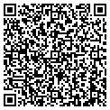 QR code with End Of The Alcan contacts