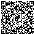 QR code with Windy Way Lodge contacts