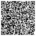 QR code with Polar Tech Heating contacts
