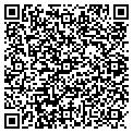 QR code with Anchor Point Plumbing contacts