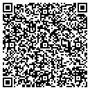 QR code with Industrial Coatings Of Alaska contacts