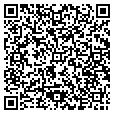 QR code with Pelican Community Hall contacts