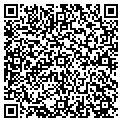QR code with Pediatric Dental Assoc contacts